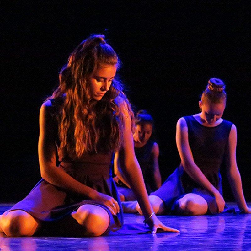 L.Danse ecole de danse